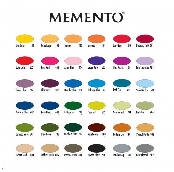 """""""100 Dandelion"""" Memento-998"""