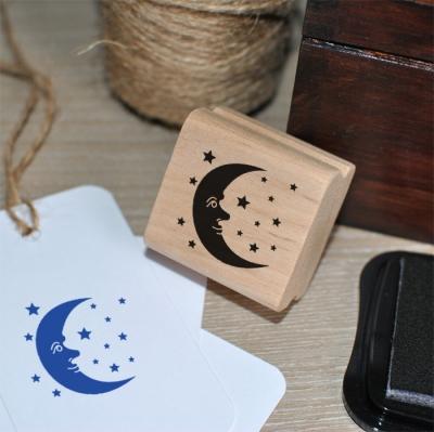 ANTSPAUDAS Mėnulis-0