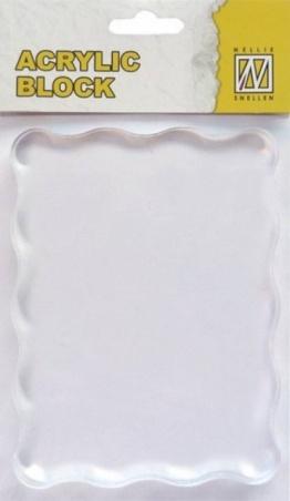 Akrilinis pagrindas 120×90-0