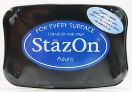 StazOn Azure 95-0