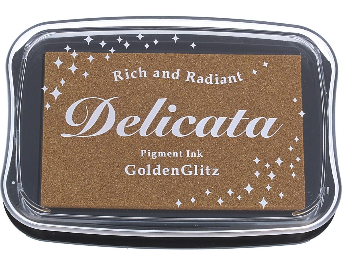 Delicata Gold 191-0