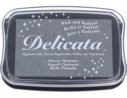 Delicata Silver 192-0