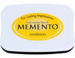 """""""100 Dandelion"""" Memento-0"""
