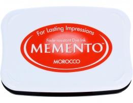 """""""201 Morocco"""" Memento-0"""
