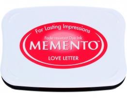 """""""302 Love letter"""" Memento-0"""