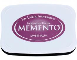 """506 Sweet Plum"" Memento-0"