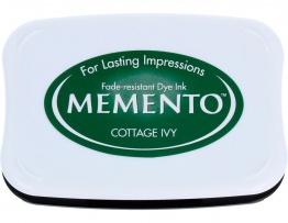 """701 Cottage Ivy"" Memento-0"