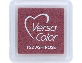 """""""Ash Ros 152"""" VersaColor-0"""