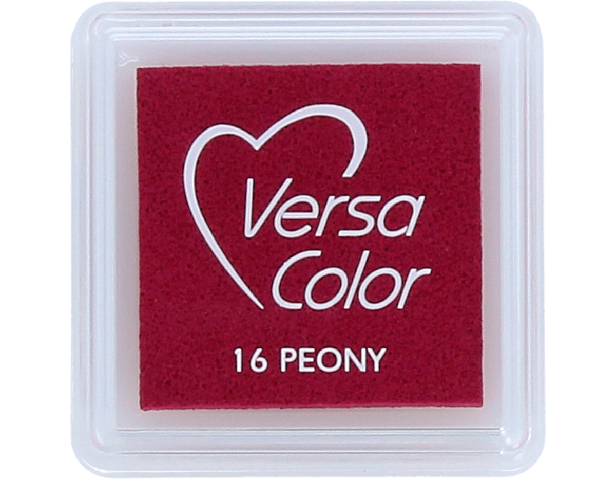 """PEONY 16 "" VersaColor-0"