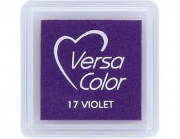 """""""VIOLET 17"""" VersaColor-0"""