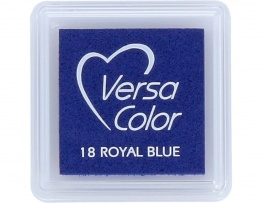 """ROYAL BLUE 18"" VersaColor-0"