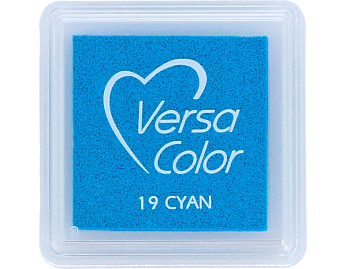 """Cyan 19"" VersaColor-0"