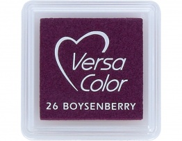 """BOYSENBERRY 26"" VersaColor-0"