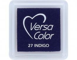 """""""INDIGO 27"""" VersaColor-0"""