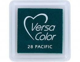 """""""PACIFIC 28"""" VersaColor-0"""