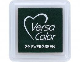 """""""Evergreen 29"""" VersaColor-0"""