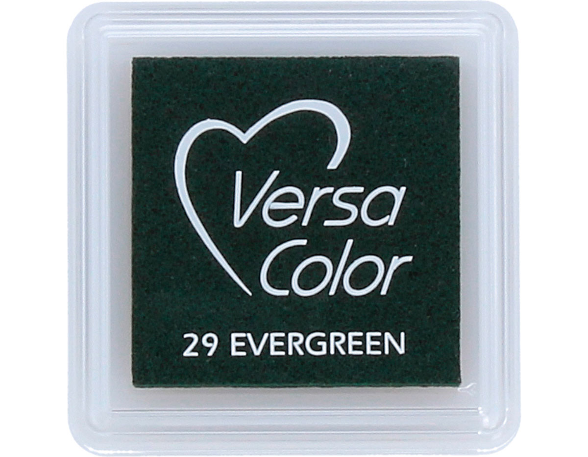 """Evergreen 29"" VersaColor-0"