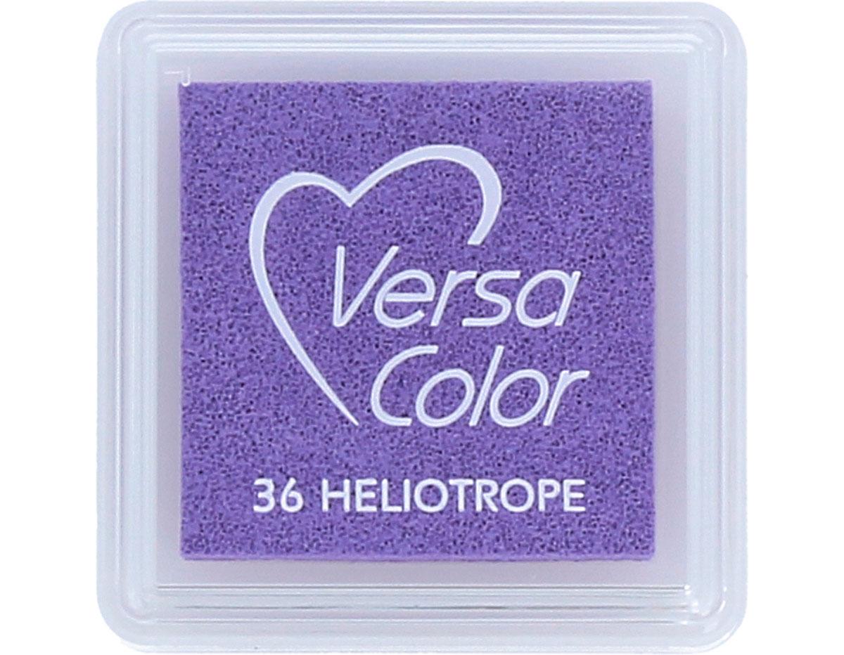 """HELIOTROPE 36"" VersaColor-0"
