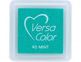 """""""MINT 40"""" VersaColor-0"""