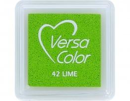 """LIME 42"" VersaColor-0"