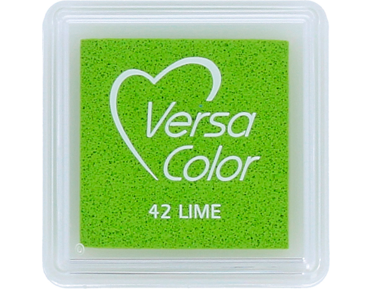 """LIME 42"" VersaColor-0"