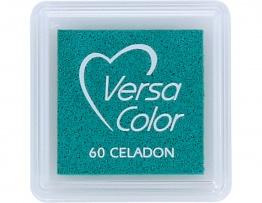 """""""CELADON 60"""" VersaColor-0"""