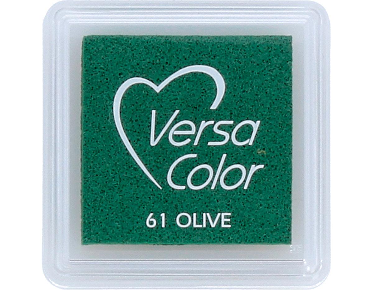 """""""OLIVE 61"""" VersaColor-0"""