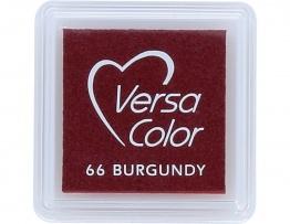 """BURGUNDY 66"" VersaColor-0"