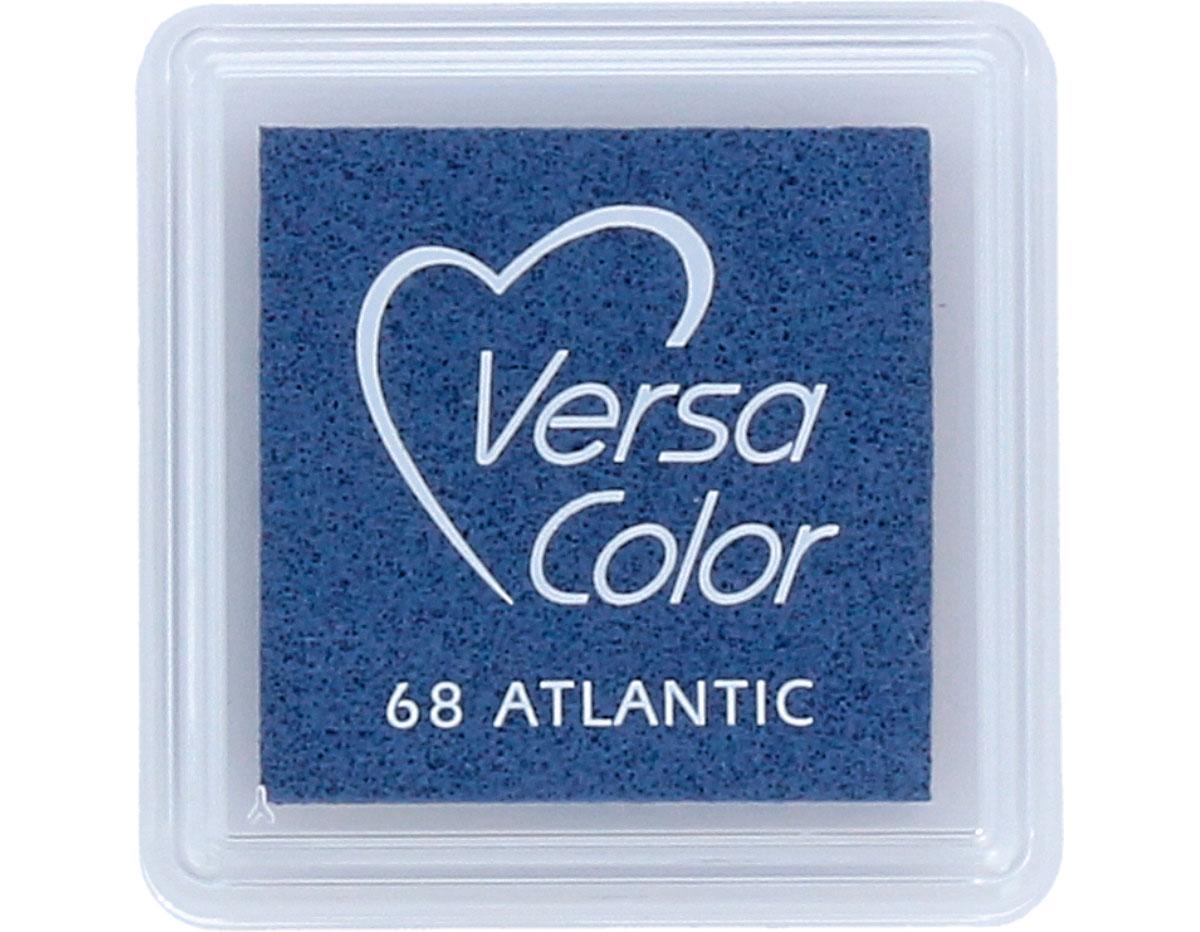 """""""ATLANTIC 68"""" VersaColor-0"""