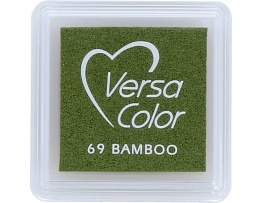 """BAMBOO 69"" VersaColor-0"