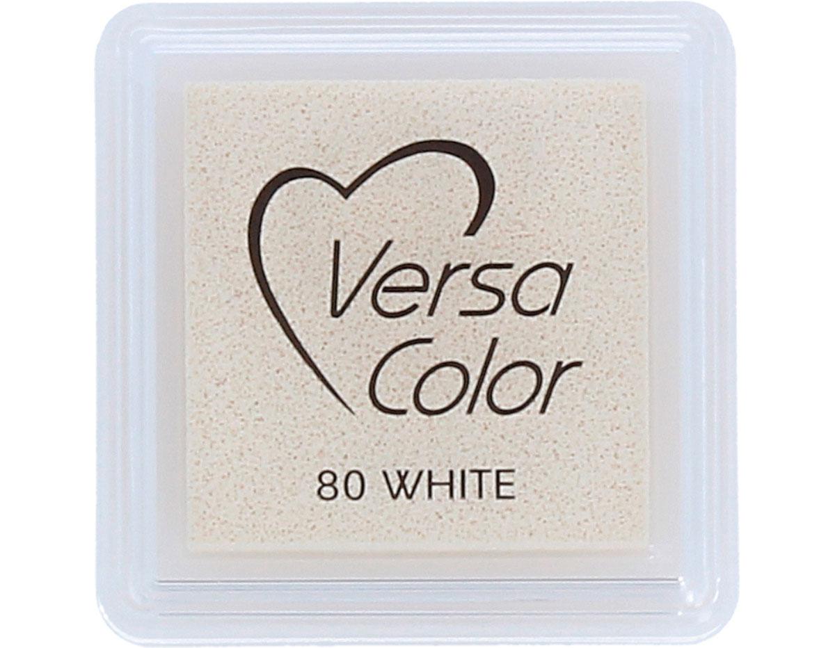 """WHITE 80"" VersaColor-0"