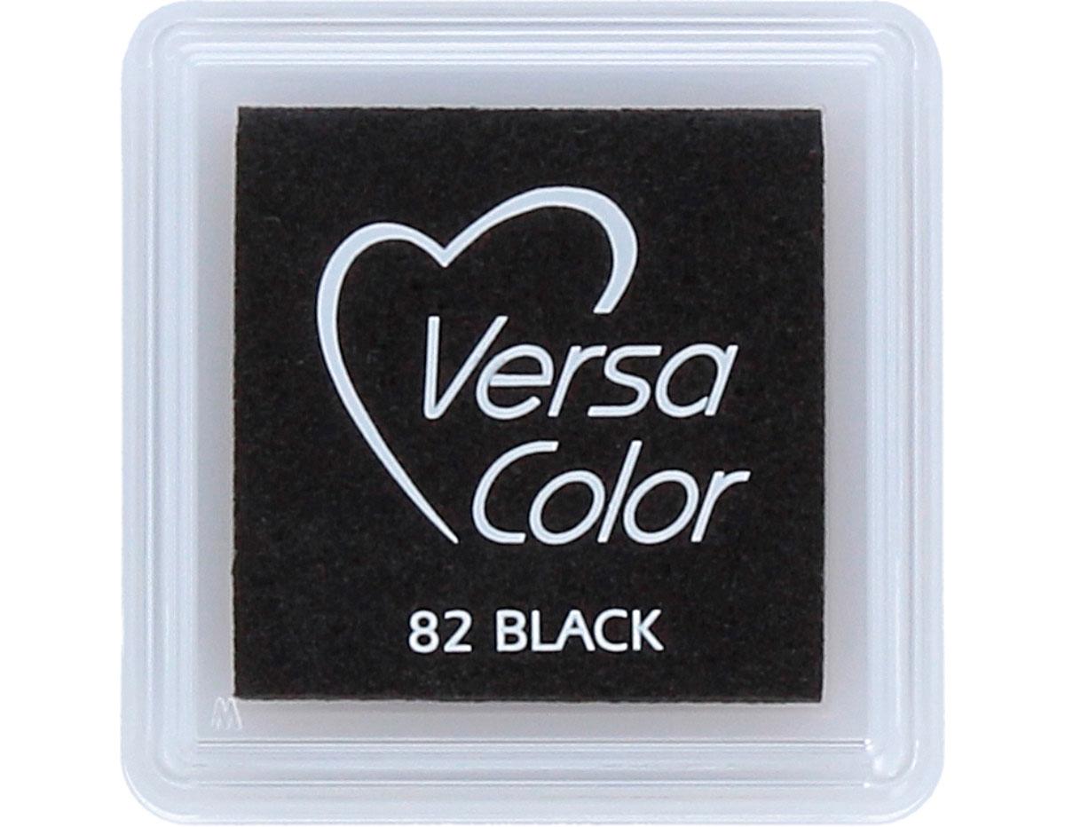 """""""Black 82"""" VersaColor-0"""