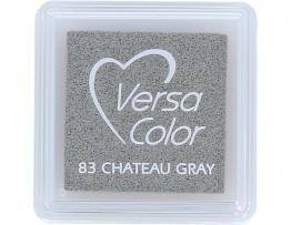 """Chateau gray 83"" VersaColor-0"