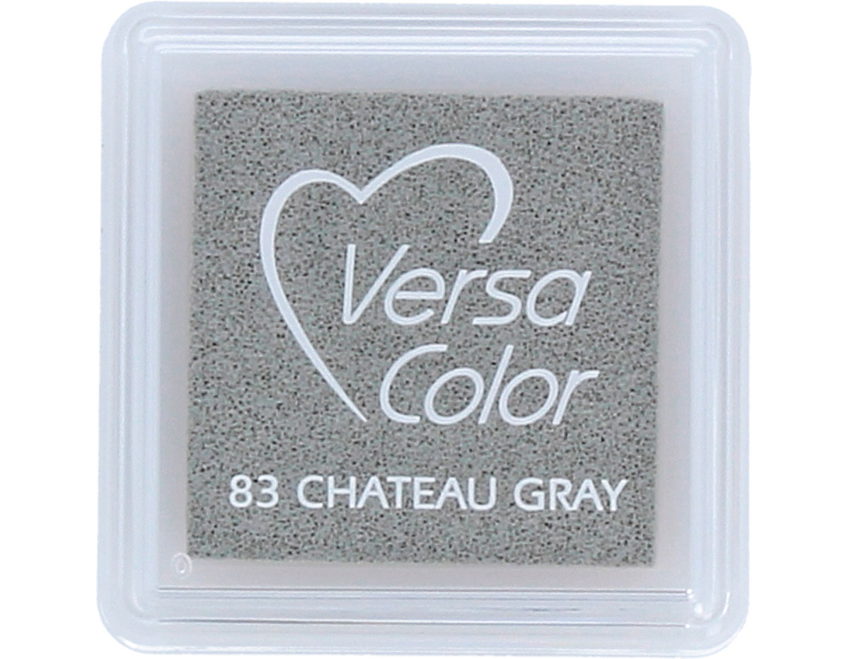 """Chateau gray 83"" VersaColor-0"