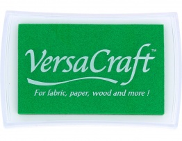 122 Spring Green VersaCraft-0