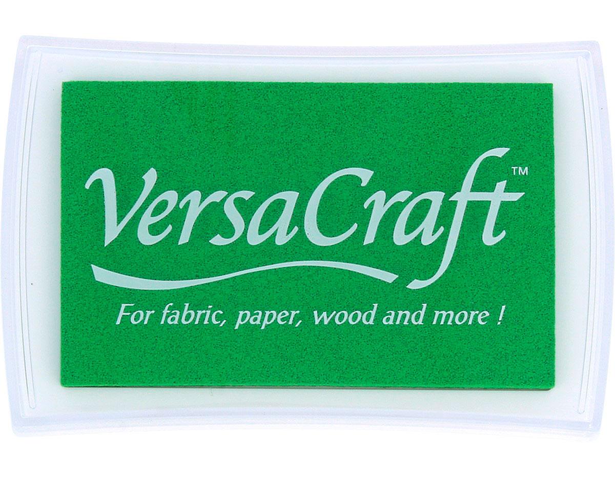 122 Spring Green VersaCraft