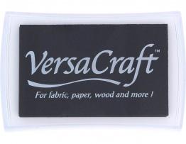182 Real Black VersaCraft-0
